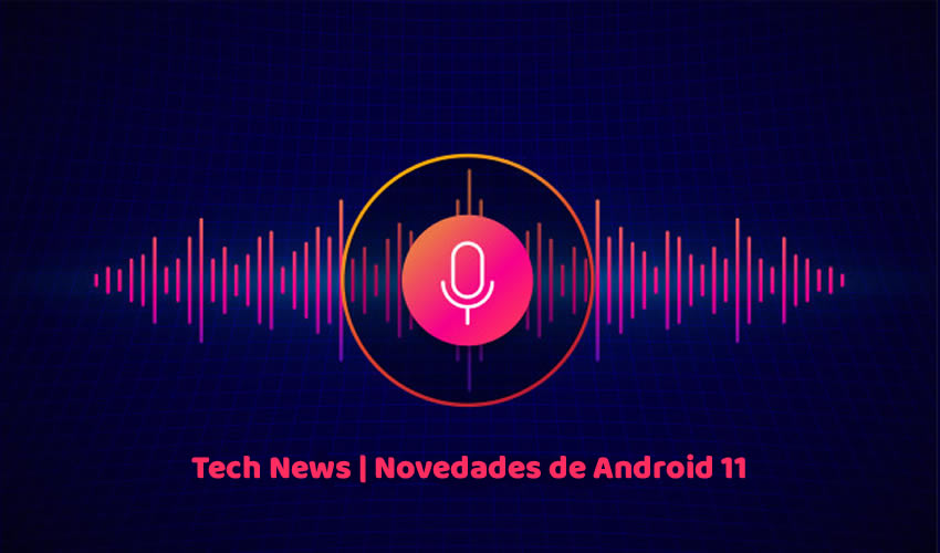 tech News rewind tv Android 11