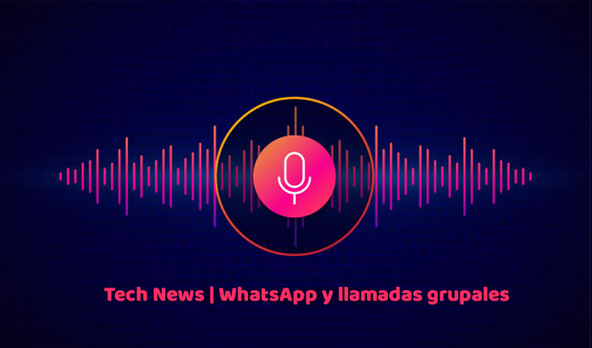 tech News rewind tv WhatsApp