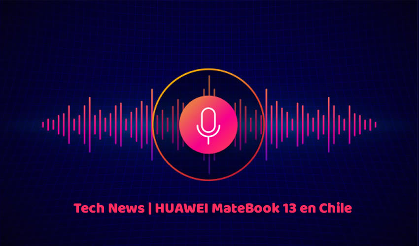 tech News rewind tv HUAWEI MateBook 13