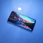 Review Samsung Galaxy A51