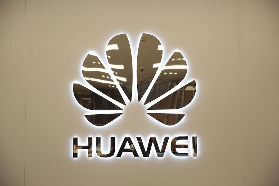 HUAWEI Store Chile