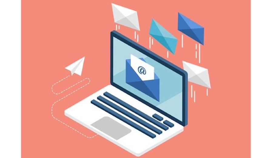 fidelizar clientes email marketing