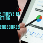 Revisa estos conceptos de marketing para emprendedores