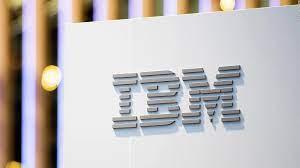IBM capacitación