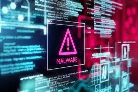 MysterySnail malware